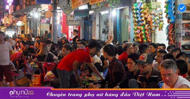 TP.HCM: Từ 9/3 cho phép các loại hình kinh doanh dịch vụ hoạt động trở lại trừ vũ trường, quán bar, karaoke