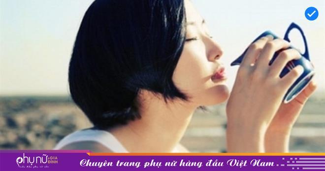 3 điều chồng có đòi đàn bà khôn cũng không cho, dù năn nỉ cũng vô ích