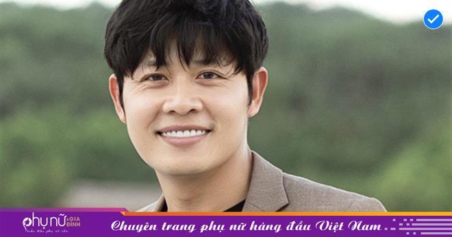 Nhạc sĩ Nguyễn Văn Chung gây bão MXH khi 'thấu tình, đạt lý' bày tỏ quan niệm 'khán giả không bao nuôi nghệ sĩ'