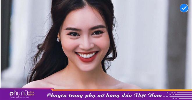 Chia sẻ mới nhất của Ninh Dương Lan Ngọc về đoạn clip nhạy cảm: 'Tôi nghĩ rằng có người đang muốn hại mình'