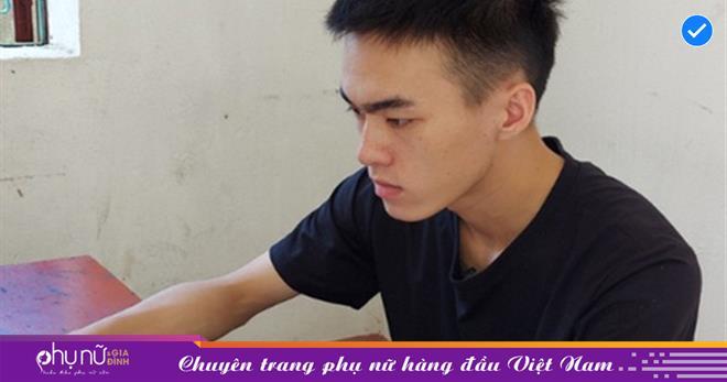 Vờ đi thăm mẹ nuôi, gã thanh niên mang người yêu sang Trung Quốc bán lấy tiền