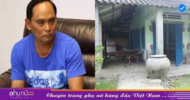 Lý do bất ngờ khiến bố Hồ Văn Cường không sửa nhà, nơi thờ tự bỏ hoang dưới quê suốt 5 năm qua