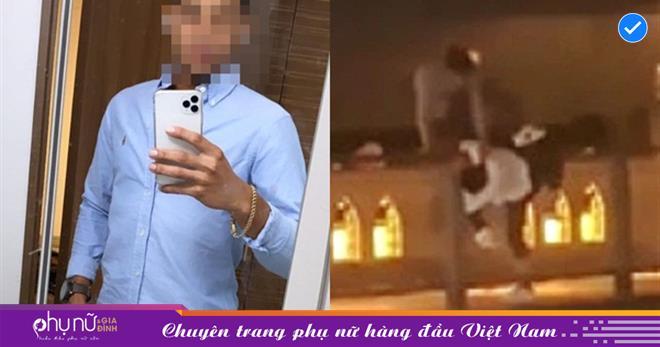 Chân dung nghi phạm sát hại thanh niên người Việt: Đã có con gái, thích chia sẻ đạo lý và truyền bá tinh thần tích cực?