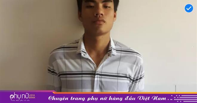 Vụ người phụ nữ bị đâm 'trọng thương' trong đêm ở Quảng Nam: Đối tượng từng ra tay bóp cổ, cướp tiền người cao tuổi