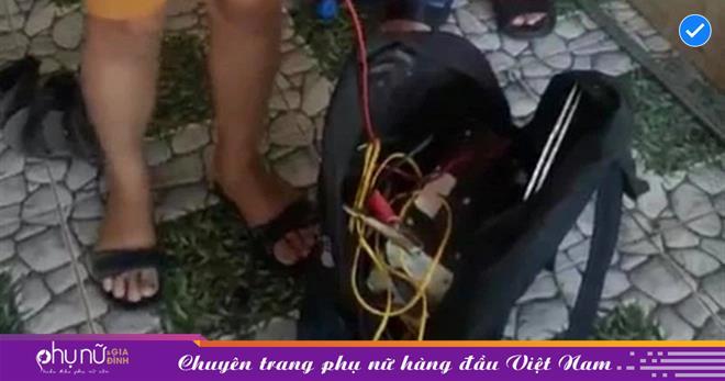 Nạn nhân vụ quán karaoke 'đen' ở Quảng Ngãi: 'Họ chích điện để tra tấn em, buộc em phải phục vụ khách mua dâm'
