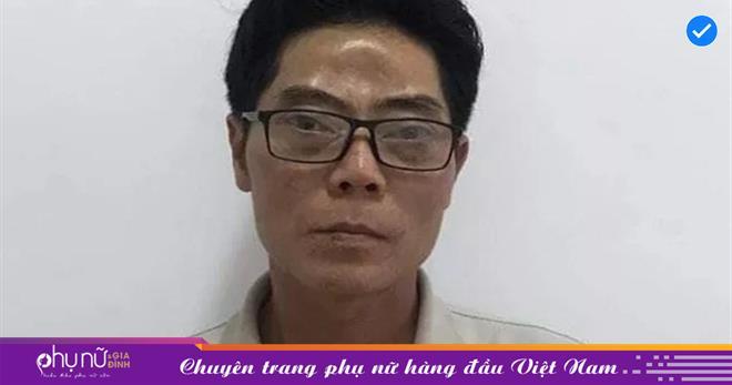 Bắt giữ nghi phạm xâm hại và giết chết bé gái 5 tuổi ở Bà Rịa-Vũng Tàu
