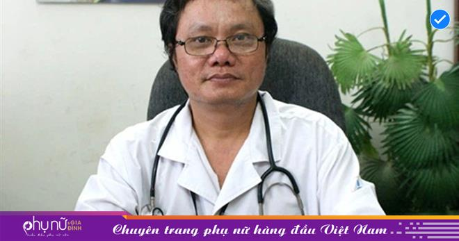 Nóng mùa Covid-19: BS Trương Hữu Khanh hướng dẫn F0 cách 'tập thở' đúng và đủ tại nhà
