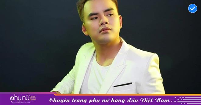 Lưu Chấn Long: Tôi xin cam kết thông tin là 100% sự thật, phía Phi Nhung làm mình làm mẩy muốn chửi lộn với thầy luôn