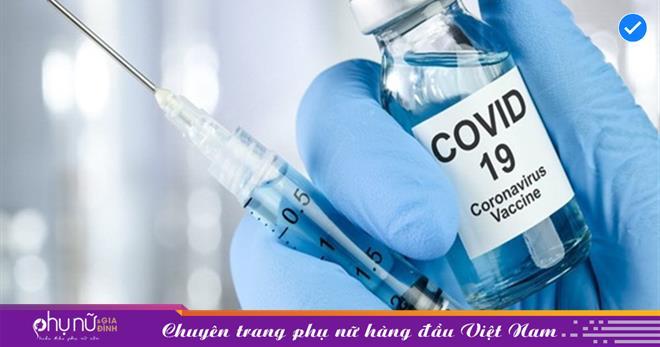 Người đàn ông qua đời do Covid-19 và lời nhắn chấn động gửi đến vợ: 'Lẽ ra anh nên tiêm vaccine'