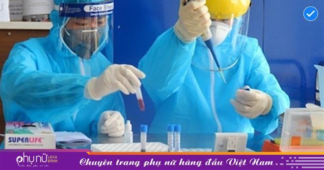 Lịch trình dày đặc của cắp đôi dương tính ở Đà Nẵng: Từng đi ăn uống nhiều nơi và có đến TP.HCM