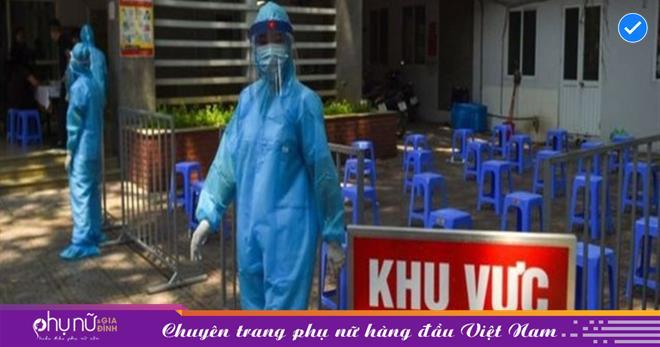 Đà Nẵng: Chủ quán cơm gà nổi tiếng mắc Covid-19, chưa tìm thấy nguồn lây