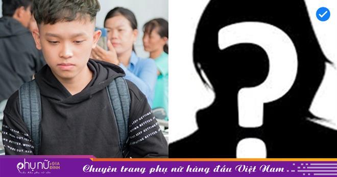 Quản lý giữ tiền của Hồ Văn Cường khiến CĐM thấy 'phi lý', nhưng còn có 1 'trò cưng' của ca sĩ hạng A cũng từng bị quản lý giữ hết cát xê?