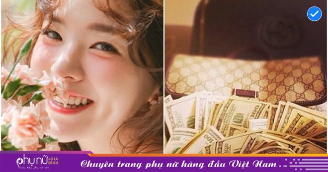 Trong ngày TẾT HÀN THỰC những tuổi sau bất ngờ nhận được LỘC TRỜI, không cần làm gì mà tiền tài cũng tự động chui vào túi