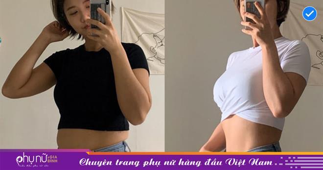 Giảm cân sau tuổi 30: Chuyên gia người Hàn chỉ ra 6 điều mấu chốt để thành công, bụng gọn eo thon chỉ sau vài tháng