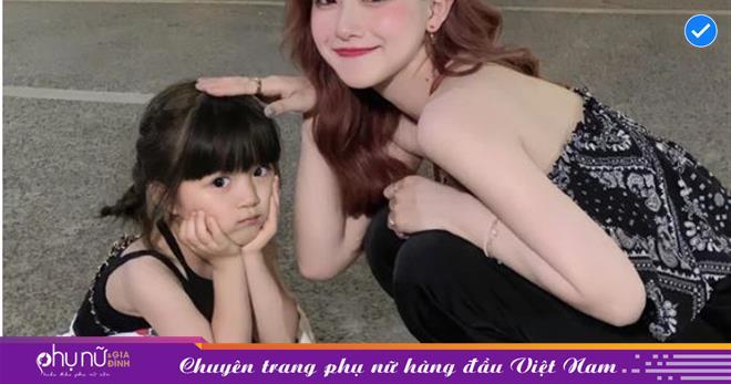 """""""Gia sư toàn phần"""" cho con cái giới siêu giàu ở Trung Quốc: Ngoại hình trẻ đẹp chuẩn gu chủ, học thức có thừa vẫn bị mất việc vì 1 quả trứng gà"""