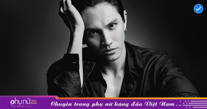 """Nam thần điển trai trong MV """"Đố anh đoán được""""- Nguyễn Bảo Sơn khiến chị em đứng ngồi không yên là ai?"""