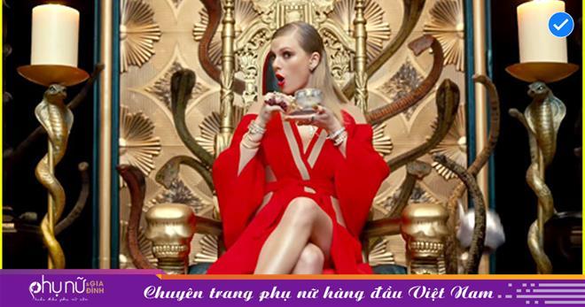 Không phải BTS hay BLACKPINK, đây mới là nghệ sĩ quốc tế đầu tiên có MV top 1 trending tại Việt Nam!