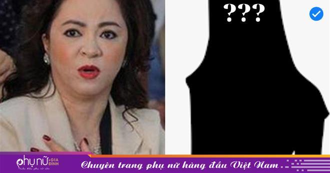 Tưởng đâu khó lắm, chỉ với 500 triệu đồng, Huỳnh Ngọc Thiên Hương sẵn sàng lộ diện trước vợ ông Dũng 'lò vôi'