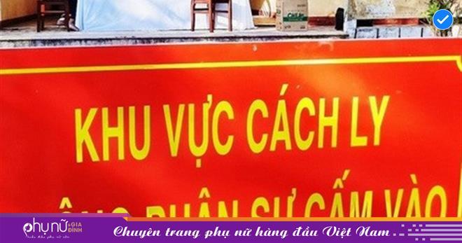 Chiều 5/3: Thêm 6 ca mắc COVID-19 ở Kiên Giang, Bình Dương và Tây Ninh