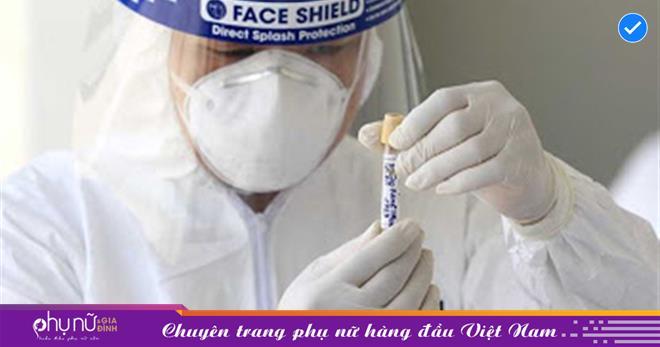 Sáng 6/3: Có 7 ca mắc COVID-19, 1 ca ở Thái Nguyên