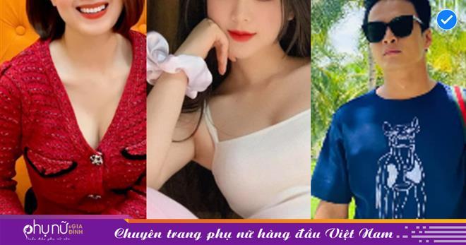 Nhan sắc dàn sao Hướng Dương Ngược Nắng ngoài đời: 'Cô Châu' Hồng Diễm cực sành điệu, sốc nhất là NSND Thu Hà