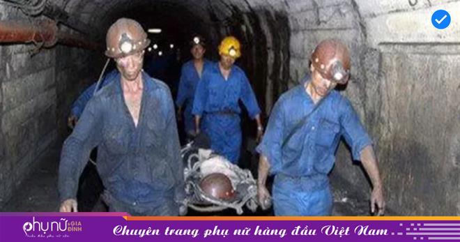 Hạ Long: Một công nhân bị máy cào đập vào người dẫn đến tử vong
