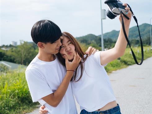 4 cấm kỵ trong hôn nhân mà phụ nữ ít khi ngờ đến: Những câu hỏi ngây thơ đủ sức công phá hạnh phúc tan tành!