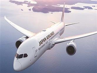 Bộ Y tế thông báo khẩn thêm 2 chuyến bay đáp xuống TP.HCM có hành khách nhiễm Covid-19