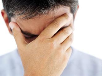 FDA cảnh báo nguy cơ máu vón cục từ liệu pháp testosterone