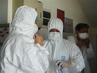 Thêm 2 bệnh nhân COVID-19 ở Quảng Nam và Quảng Ngãi tử vong vào tối 13/8