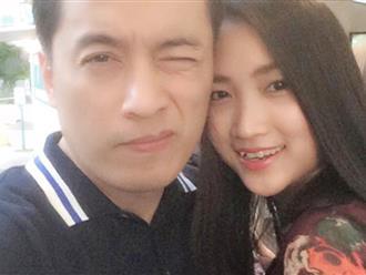 Vợ Lam Trường bức xúc vì bị dè bỉu bán hàng qua mạng