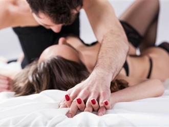 """Phũ phàng trước tin sét đánh bạn gái là khách """"ruột"""" của nhà nghỉ"""