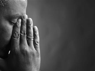 [Bài dự thi] Giọt nước mắt của cha