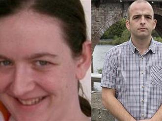 Mẹ trẻ nói dối đã phá thai để bán con với giá 2,5 triệu đồng