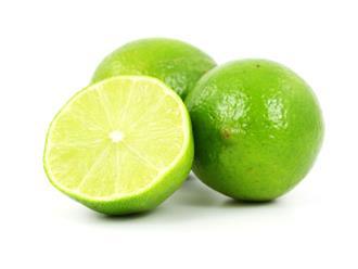 Thuốc quý từ trái chanh trị ho lâu ngày, ho gà, viêm phổi, táo bón, ngộ độc, khan tiếng...