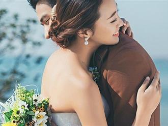 9 điều mà người chồng nào cũng muốn ở vợ