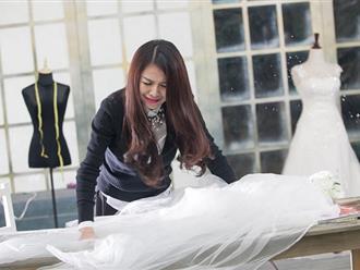 Quế Vân lạnh lùng tuyên bố giải nghệ, giã từ showbiz