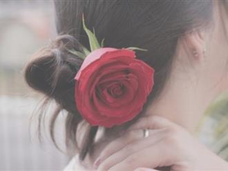 9 điều phụ nữ nhất định phải 'trang bị' bên mình để cả đời may mắn, được yêu thương