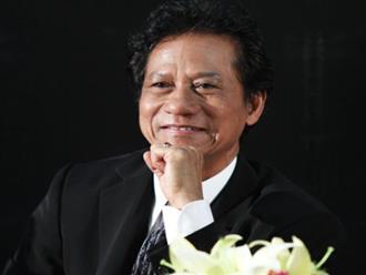 Chế Linh kết hôn với em gái ruột của vợ cả, gây 'chấn động' dư luận