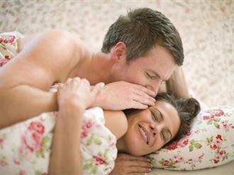 """Không cần làm gì nhiều, chỉ cần nói những từ này chuyện """"yêu"""" sẽ thăng hoa hơn hẳn"""