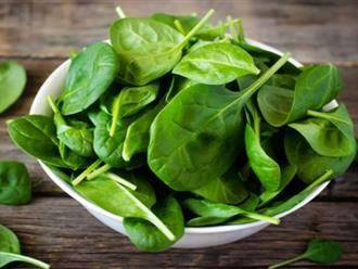 Những thực phẩm nên tránh nếu bị huyết áp cao