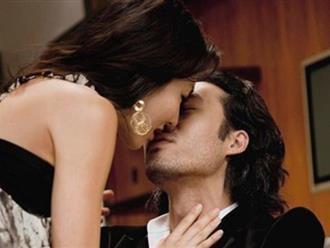 5 thời điểm mà 99,99% đàn ông dễ rơi vào bẫy ngoại tình, là vợ thì phải biết kẻo mất chồng