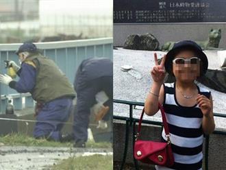 Cảnh sát khẳng định nguyên nhân thiệt mạng của bé gái người Việt tại Nhật Bản là do nghẹt thở
