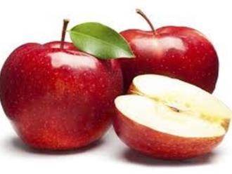 Điểm danh những siêu thực phẩm giúp thanh lọc phổi hiệu quả