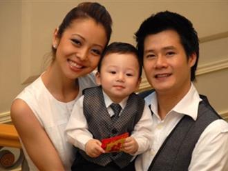'Chồng cũ' tiết lộ sự thật gì về Jennifer Phạm sau ly hôn?