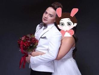Cao Thái Sơn bí mật tổ chức đám cưới tại Australia