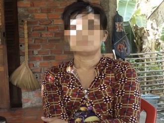 Khởi tố hai cha con xâm hại tình dục bé gái 11 tuổi
