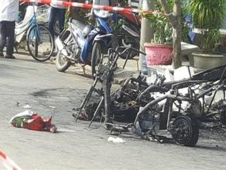Vụ hỏa hoạn làm 3 phụ nữ tử vong ở Đà Nẵng: Nguyên nhân nhỏ nỗi đau lớn