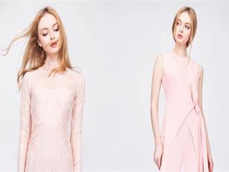 Từ 27/04/2017, thời trang Can de Blanc giảm 50% tất cả các thiết kế mùa hè