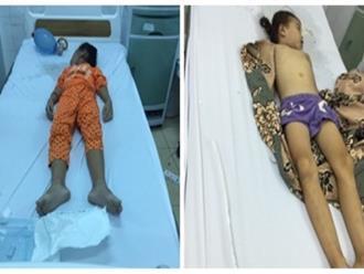 Bình Thuận: Rủ nhau đi tắm sông, hai học sinh đuối nước thương tâm